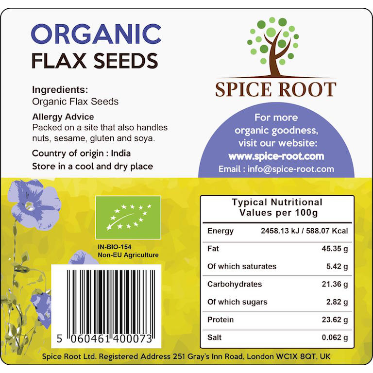 http://ilikethewayyouink.com/projects/spice-root/wp-content/uploads/2016/04/organic-flax-seeds-nutritional-values.jpg