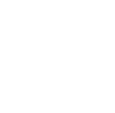 Soil Association Certified